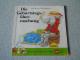 Book No: 59070de  Name: Fabuland - Die Geburtstagsüberraschung