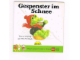 Book No: 59073  Name: Fabuland - Gespenster im Schnee