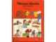 Book No: 5907nl  Name: Nieuwe ideeën met je stenen (ISBN: 90-359-03390)
