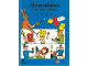 Book No: 5908  Name: Abracadabra - with your Bricks (Hardcover)