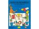Book No: 5908de  Name: Abrakadabra mit deinen Steinen (Hardcover)
