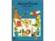 Book No: 5908nl  Name: Hocus Pocus met je stenen (ISBN: 90-359-03382)