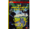 Book No: 5909de  Name: Space Comic - Die Unbekannte Galaxis (Jim Spaceborn)