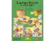 Book No: 5919de  Name: Lustige Spiele mit deinen Steinen (ISBN 3-551-59164-4)