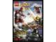 Book No: 6046913  Name: Super Heroes Comic Book, Marvel, Iron Man 3 (6046913 / 6046915)