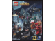 Book No: 6070937  Name: Super Heroes Comic Book, DC Comics, Batman (6070937 / 6070939)