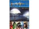 Book No: 60734  Name: Bionicle Metru Nui: City of Legends