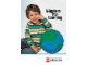 Book No: 6106744  Name: Education Informational Booklet - A System for Learning (2014 Edition)