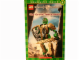 Book No: 70231  Name: Knights Kingdom - The Grand Tournament