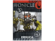 Book No: 7234317  Name: Bionicle Piraka: Mini