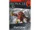 Book No: 7234341  Name: Bionicle Matoran: Mini