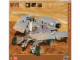 Book No: 7471bk01  Name: Fact Book, Mars Exploration Rover