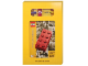 Book No: 810004  Name: LEGO Collector's Guide 1st Edition Limited Premium Edition