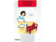 Book No: 837117  Name: LEGO Technic Pneumatic Teacher Guide