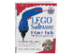 Book No: 8649  Name: LEGO Software Power Tools with LDraw, MLCad, and LPub (1-931836-76-0)