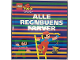 Book No: 8760811889  Name: Alle Regnbuens Farver (All the colors of the rainbow) by Michael Smollin