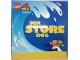 Book No: 8760814136  Name: Den Store Bog (The big book) by Michael Smollin