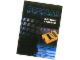 Book No: 900052  Name: ROBOLAB Teacher's Guide Part I