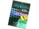 Book No: 900053  Name: ROBOLAB Teacher's Guide Part II