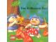 Book No: 927617-D  Name: Duplo - Das Erdbeeren-Fest