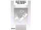 Book No: 950.563  Name: LEGO Techniek 1, Nuttige informatie bij set 1030