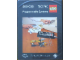 Book No: 950035  Name: LEGO Programmable Systems Pack (LEGO Lines - Apple II Version)