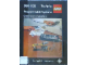 Book No: 950035b03  Name: LEGO Programmable Systems - Classroom Materials (LEGO Lines - Apple II Version)