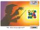 Book No: 9512b15  Name: Set 9512 Activity Card 15 - Games UK/AUS Version (4101811)