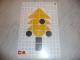 Book No: 9534b5  Name: Set 9534 Activity Card  5 - Activities 3 & 4 (Green 3)