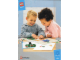 Book No: 9546b13  Name: Set 9546 Activity Book - Teacher's Guide/Set Inventory (4226812)
