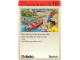 Book No: 9603b75AU  Name: Set 9603 Activity Card Application: Invention 18 - Stowing the Boat AUS version (118122)