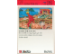 Book No: 9603b83  Name: Set 9603 Activity Card Application: Invention 26 - Litter Pick-Up