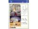 Book No: 9604b2  Name: Set 9604 Activity Booklet 2 - Vertical and Horizontal Pneumatic Press