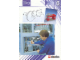 Book No: 9607b6  Name: Set 9607 Activity Booklet  6 -  {Bottling Machine}
