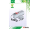 Book No: 9607bm  Name: Set 9607 Activity Booklet - Motor and Battery Box Manual (877206)