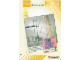 Book No: 9608b4  Name: Set 9608 Activity Card Orange 4 - Scaffold winch