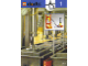 Book No: 9617b01  Name: Set 9617 Activity Booklet 1 - Pneumatic Press