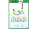 Book No: 9617bm  Name: Set 9617 Activity Booklet - Pneumatic Manual and Basic Levers