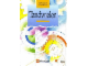 Book No: 9620NL  Name: Gear (9610) Teacher Guide - Tandwielen - Dutch version