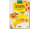Book No: 9622  Name: Levers (9612) Teacher Guide