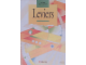 Book No: 9622FR  Name: Levers (9612) Teacher Guide - Leviers - French version