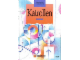 Book No: 9624NL  Name: Pulleys (9614) Teacher Guide - Katrollen - Dutch version