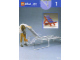 Book No: 9630b01  Name: Set 9630 Activity Booklet  1 - {Adjustable Chair} (420820)