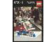 Book No: 9700b5  Name: Set 9700 Activity Card 5 - Conveyor Belt