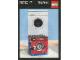 Book No: 9700b7  Name: Set 9700 Activity Card 7 - Washing Machine