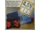 Book No: 97040be  Name: Des faits sur le nouveau moteur Lego à piles / Feiten over de nieuwe Lego- batterijmotor (567913)