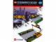 Book No: 9723b2  Name: Set 9723 Activity Booklet 2 - Traffic Monitoring