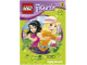 Book No: 9780141352640  Name: Friends - Jungle Rescue