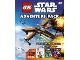 Book No: 9780241273296  Name: Star Wars Adventure Pack