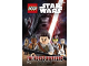 Book No: 9780241292372a  Name: LEGO Star Wars - The Force Awakens (Softcover)